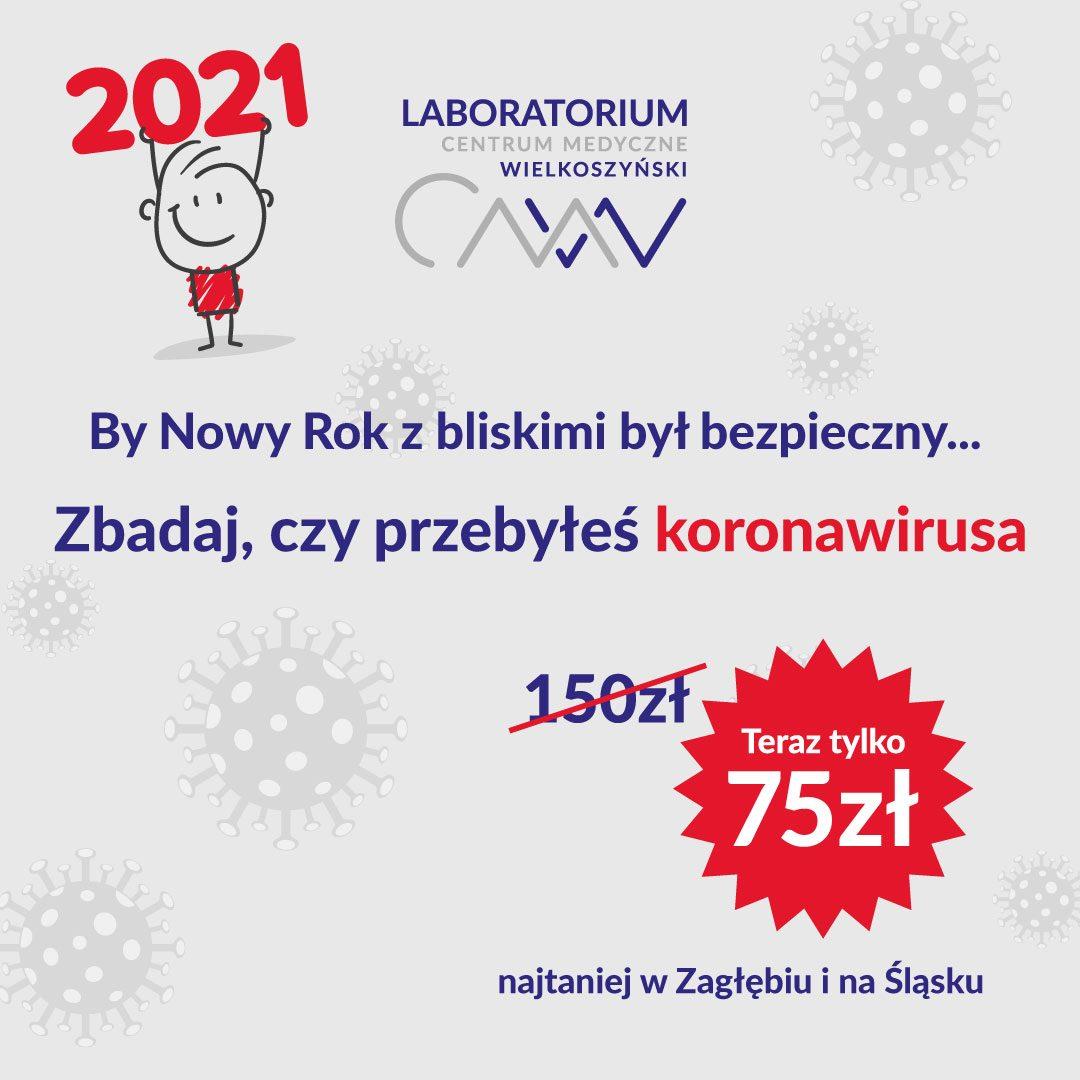 Noworoczny_post
